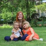 Vanessa S.'s Photo