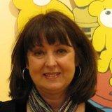 Pamela W.'s Photo