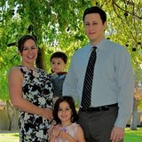Photo for Chapel Hill Family Seeks Caregiver For 3 Great Kids