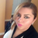 Yessica A.'s Photo