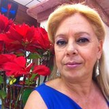 Yolanda I.'s Photo