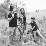 Photo for Babysitter Needed For 2 Children In Collegeville