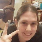 Heather F.'s Photo