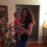 Photo for Nanny Needed For 1 Child In Denver