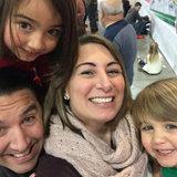 Photo for Babysitter Needed For 2 Children In Grafton