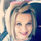 Lauren K.'s Photo