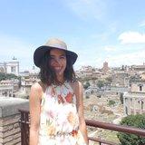 Elaina G.'s Photo