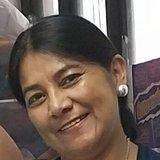 Amada V.'s Photo