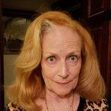Cyndi S.'s Photo