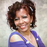 Cynthia H.'s Photo