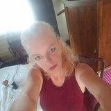 Beth T.'s Photo