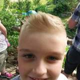 Photo for Looking For Childcare 8 Yr Old Boy With Adhd