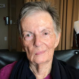 Photo for Supplemental Care Needed For My Mother In El Paso