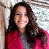 Natalie E.'s Photo