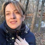 Irina D.'s Photo