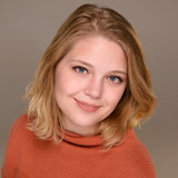 Emily A.'s Photo