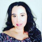 Monica N.'s Photo