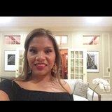 Yatzaida C.'s Photo