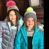 Photo for Nanny Needed For 2 Children In Penngrove