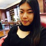 Shu Y.'s Photo