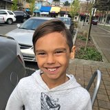 Photo for Pick Up And Tutoring For 2 Kids- 3rd And 4th Grade In North Seattle