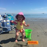 Photo for Nanny Needed For 2 Year Old Easy Girl In Cohasset.