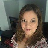 Brenda H.'s Photo