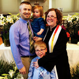 Photo for Babysitter Needed For 2 Children In Racine