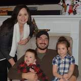 Photo for Babysitter Needed For 2 Children In Plymouth & Occasional Date Night Sitter Can Only Pay $6 Hour