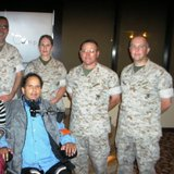 Photo for Part Time Nurse Aid For Spinal Cord Injury In Eagle Rock