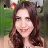 Dora G.'s Photo