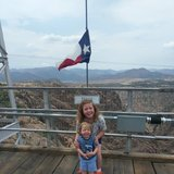Photo for Nanny For 2 Year Old - Mon-Thurs - Dallas/ Midway And Royal