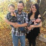 Photo for Nanny Needed For 2 Children In Johnstown