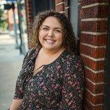 Courtney S.'s Photo