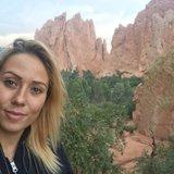 Sophie-zacha L.'s Photo