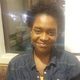 Lynette H.'s Photo