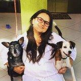 Leia O.'s Photo