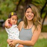 Photo for Christian, Loving Babysitter