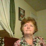 Maureen P.'s Photo
