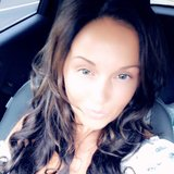 Melissa S.'s Photo
