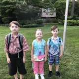 Photo for Babysitter Needed For 3 Children In Greensboro.