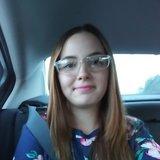 Audrey G.'s Photo