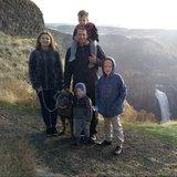 Photo for Live In Nanny Needed For My Children In Spokane
