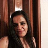 Rafaela L.'s Photo