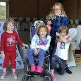 Photo for Babysitter Needed For 3 Children In Deptford