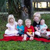 Photo for Nanny Needed For 3 Children In Labelle