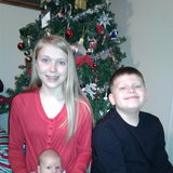 Photo for Babysitter Needed For 3 Children In Shepherd