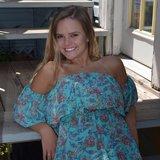 Erica L.'s Photo