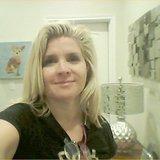 Tracey J.'s Photo