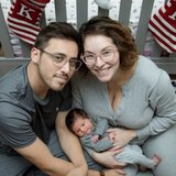 Photo for Nanny Needed For 1 Infant In Dallas